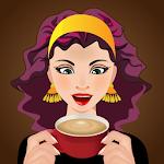 Download Download Kahve Falı – Burç Yorumları, Fal, Astroloji APK For Android 2021