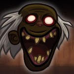 Download Download Troll Face Quest: Horror 3 Nightmares APK For Android 2021