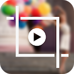 Download Download Video Crop APK For Android 2021