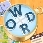 Download Download Word Trip APK For Android 2021