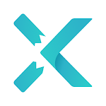 Download Download X-VPN – Free VPN proxy master & private browser APK For Android 2021