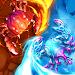 Download Crab War APK