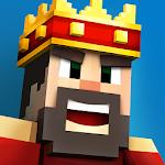 Download Craft Royale - Clash of Pixels APK