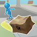 Download Crazy Delivery 3D APK