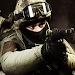Download Critical Strike CS: Counter Terrorist Online FPS APK