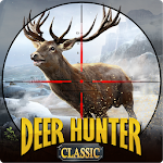 Download DEER HUNTER CLASSIC APK
