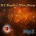 Download Dj Remix Non Stop 20 APK