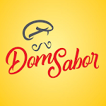 Cover Image of Download Dom Sabor APK