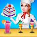 Download Donut Cooking Games - Donut Shop Sweet Bakery APK