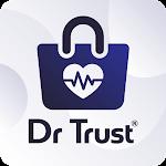 Download Dr Trust Store APK