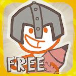 Download Draw a Stickman: EPIC Free APK