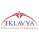 Download EKLAVYA EDUCATION CAMPUS APK