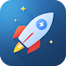 Download Easy Cleaner -Clean & Boost APK