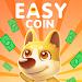 Easy Coin - Chơi game kiếm tiền