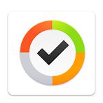 Download Easy Task APK