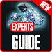 Download FF Guide | Best tips for Free Fire Battlegrounds APK