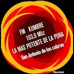 Download FM KUMBRE 103.9 APK