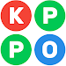 Download Find Kpop Group APK