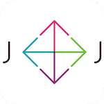 Cover Image of Download Fit by Jengaleng APK