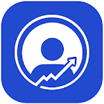 Cover Image of Download FollowReal Plus: Seguidores y Me Gusta APK