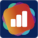 Download Followers & Likes Tracker for Instagram - Repost APK