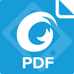 Cover Image of Download Foxit PDF Reader Mobile - Edit and Convert APK