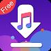 Download Free Music Downloader & Mp3 Music Download APK