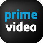 Download Free Prime Video Tips APK