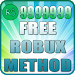 Download Free Roblox Robux Cheats APK