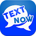 Download Free Text Now - Messaging And Texting App APK