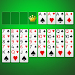 Download FreeCell APK