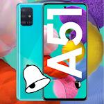 Download Galaxy A51 Ringtone APK