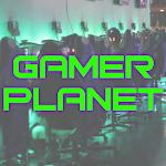 Download Gamer Planet APK