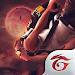 Garena Free Fire: Rampage