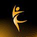 Download Gilinick Assessoria Esportiva APK