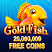 Download Gold Fish Casino Slots – Free Online Slot Machines APK
