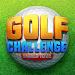 Download Golf Challenge - World Tour APK