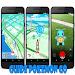 Download Guide Pokemon Go APK