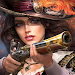 Download Guns of Glory: Build an Epic Army for the Kingdom APK