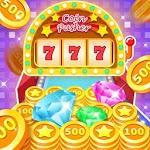 Download Happy Coin Dozer APK