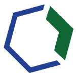 Download Hexagon Group APK