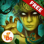 Download Hidden Objects - Spirit Legends 1 (Free To Play) APK