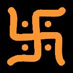 Download Hindu Calendar APK