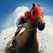 Download Horse Racing Manager 2019 APK
