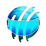 Download ICC - Live International Cricket Scores & News APK