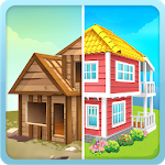 Download Idle Home Makeover APK