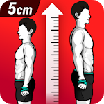 Download Height Increase - Increase Height Workout, Taller APK