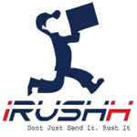 Download Irushh CustomerApp APK