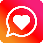 Download JAUMO Dating – Flirt With Local Singles APK
