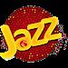 Jazz WiFi